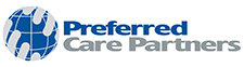 Preferred Care Partners