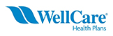 WellCare/StayWell